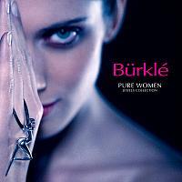 Bijou contemporain en Or 18 carats par Marion Bürkle - La Danseuse